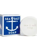 KALA CORPORATION KALA ASSORTED SOAPS SEA SALT
