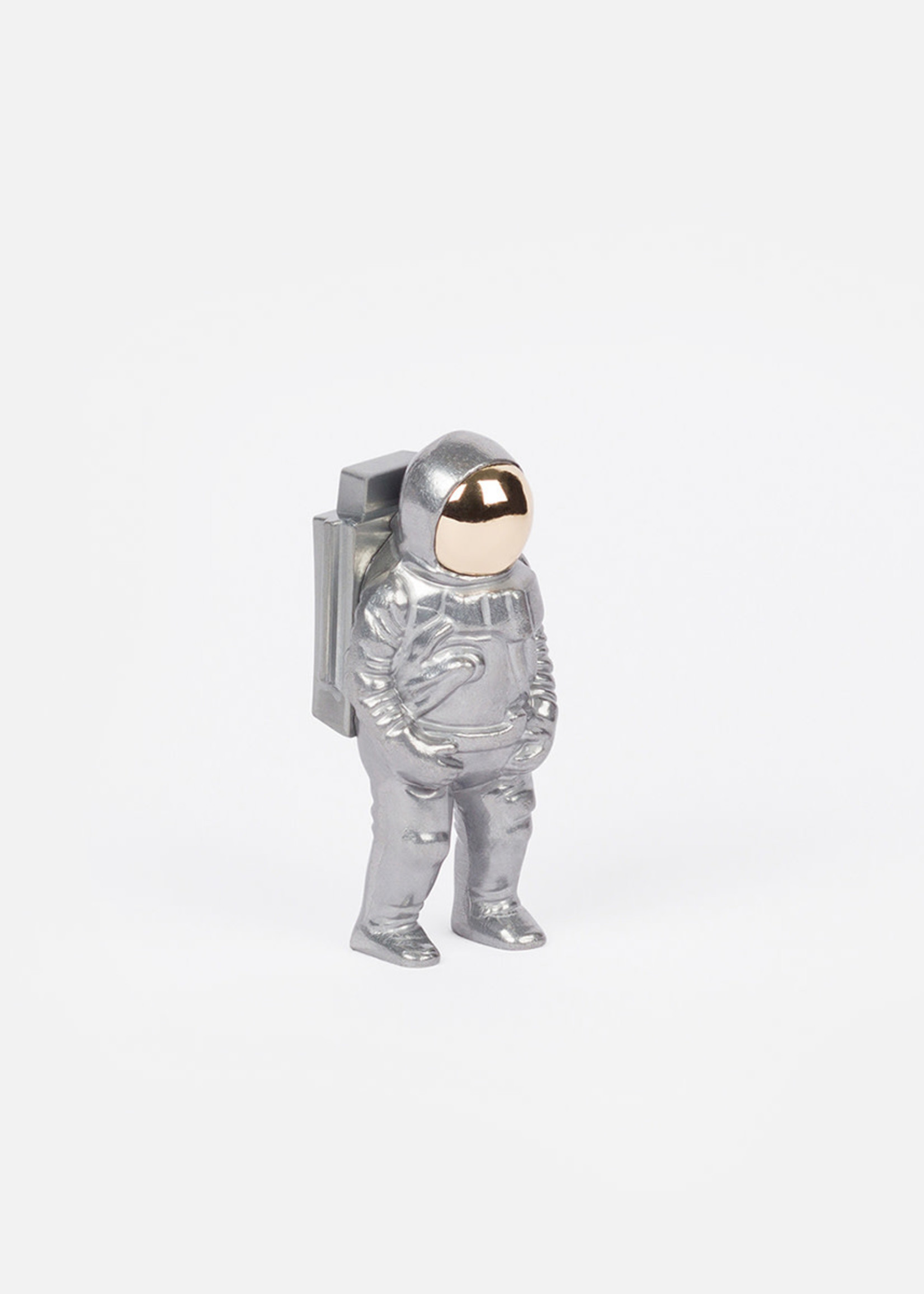 DOIY DOIY HOUSTON BOTTLE OPENER ASTRONAUT