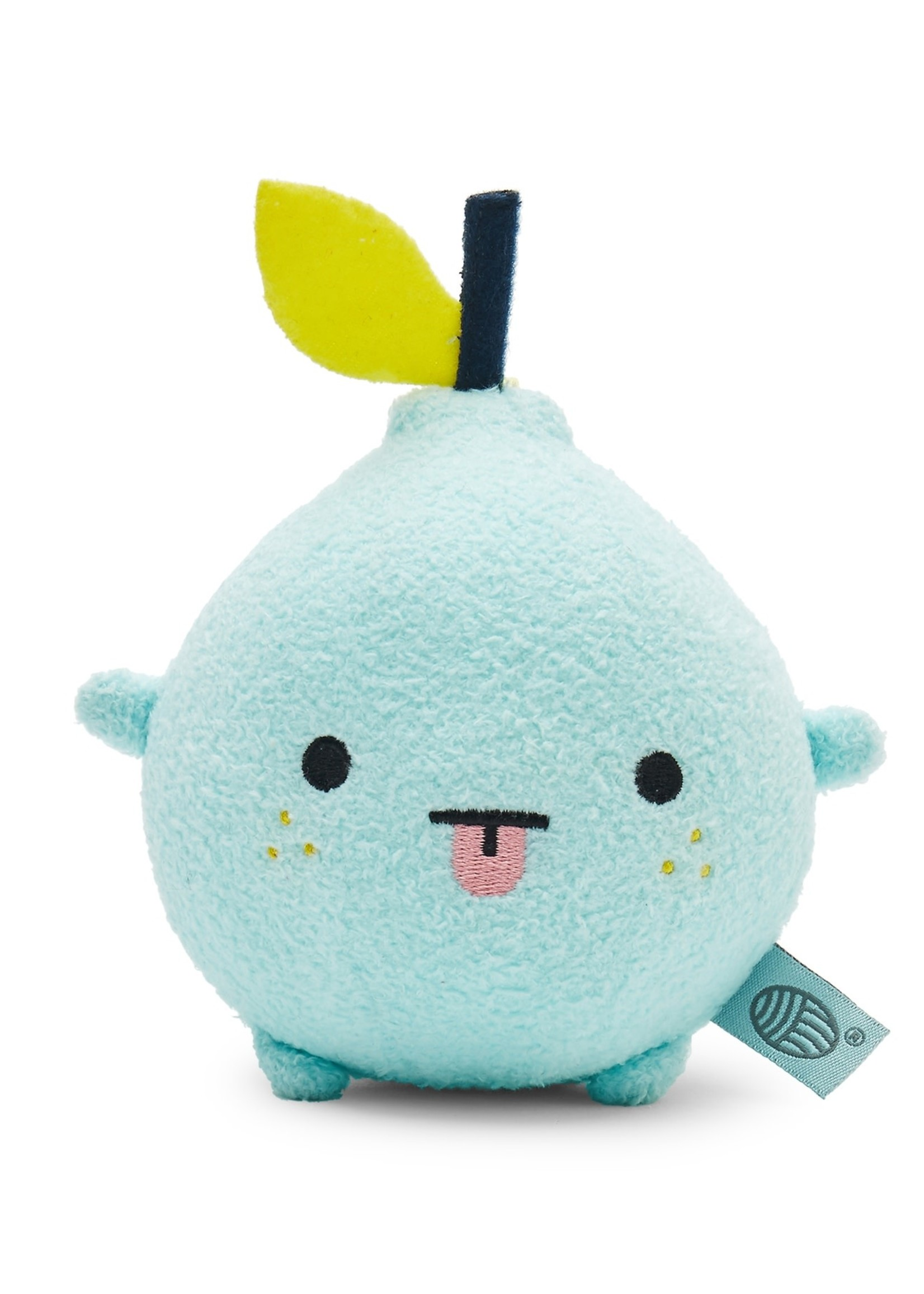 NOODOLL RICEPEAR PEAR