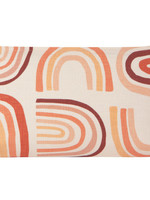 NOW DESIGNS NOW DESIGNS SOLSTICE LARGE COSMETIC BAG