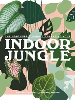 PENGUIN RANDOM HOUSE INDOOR JUNGLE BOOK