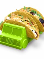 Fred & Friends FRED TACO TRUCK