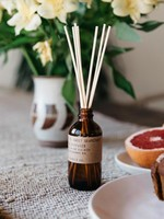 PF CANDLES P.F. SWEET GRAPEFRUIT REED DIFFUSER  3.5 OZ