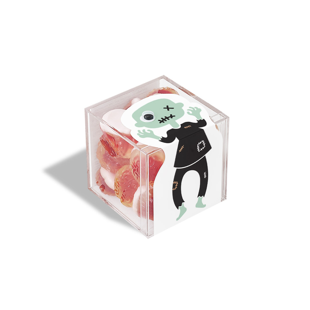 Sugarfina Zombie Brains