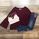 Envy Label Beauty Belle Sweater