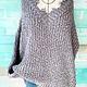 Envy Label Desert Sands Sweater