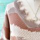 Envy Label Incognito Sweater