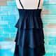 Envy Label Salsa Dress