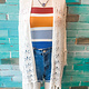 Envy Label Spread The Love Kimono