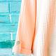 Envy Label Clean Breeze Blouse