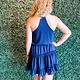 Envy Label Cherry Bomb Dress