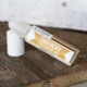 Rinse Roll-On Essential Oils thievery