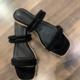 Ccocci Aurora Sandal