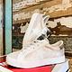 Vintage Havana Kelly Tennis Shoe