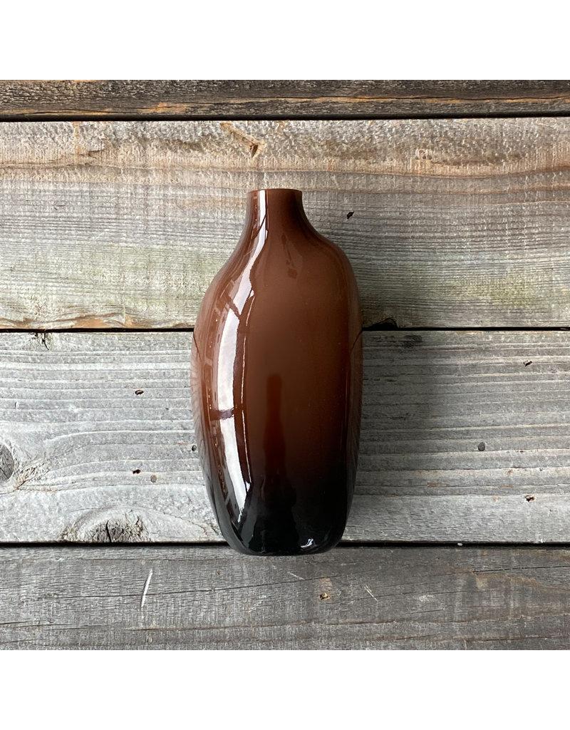 Kinto Japanese Glass Vase