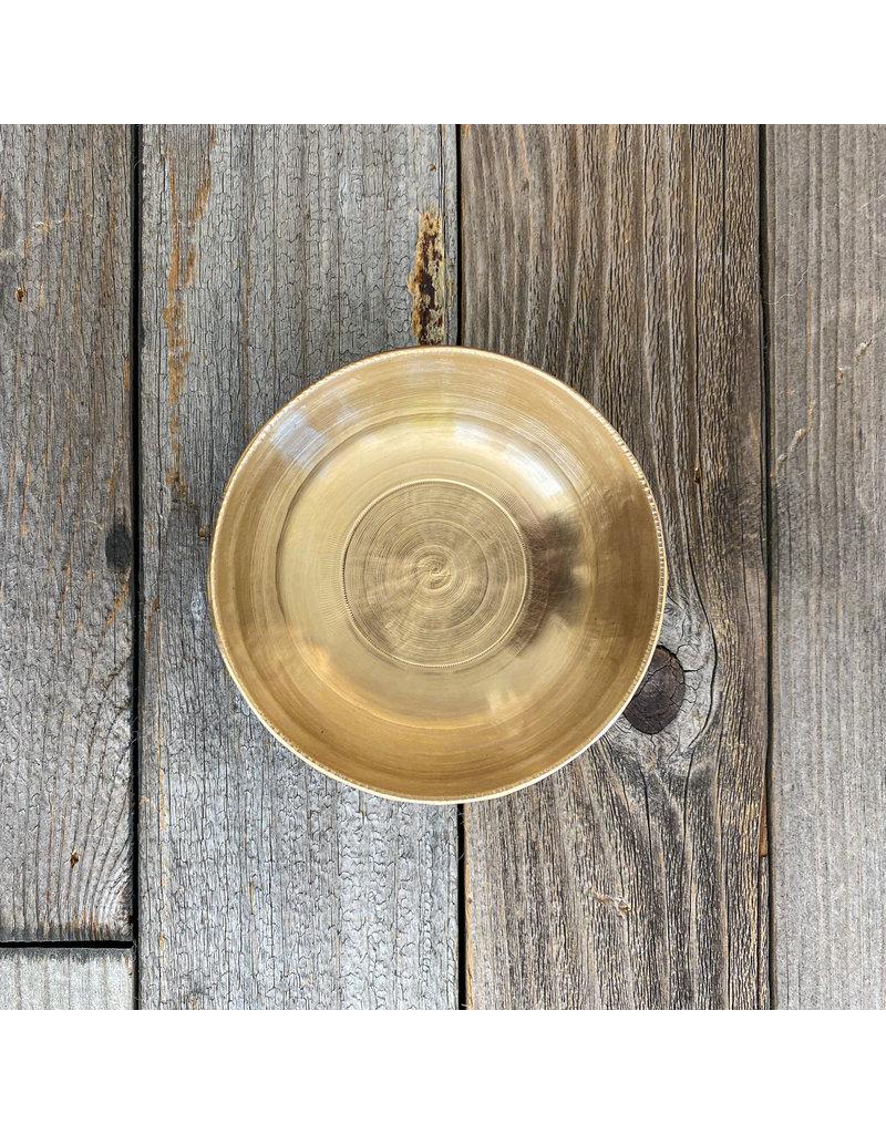 This Co Bronze Bowl (Medium)
