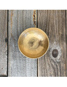 This Co Bronze Bowl (Small)