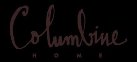 Columbine Home