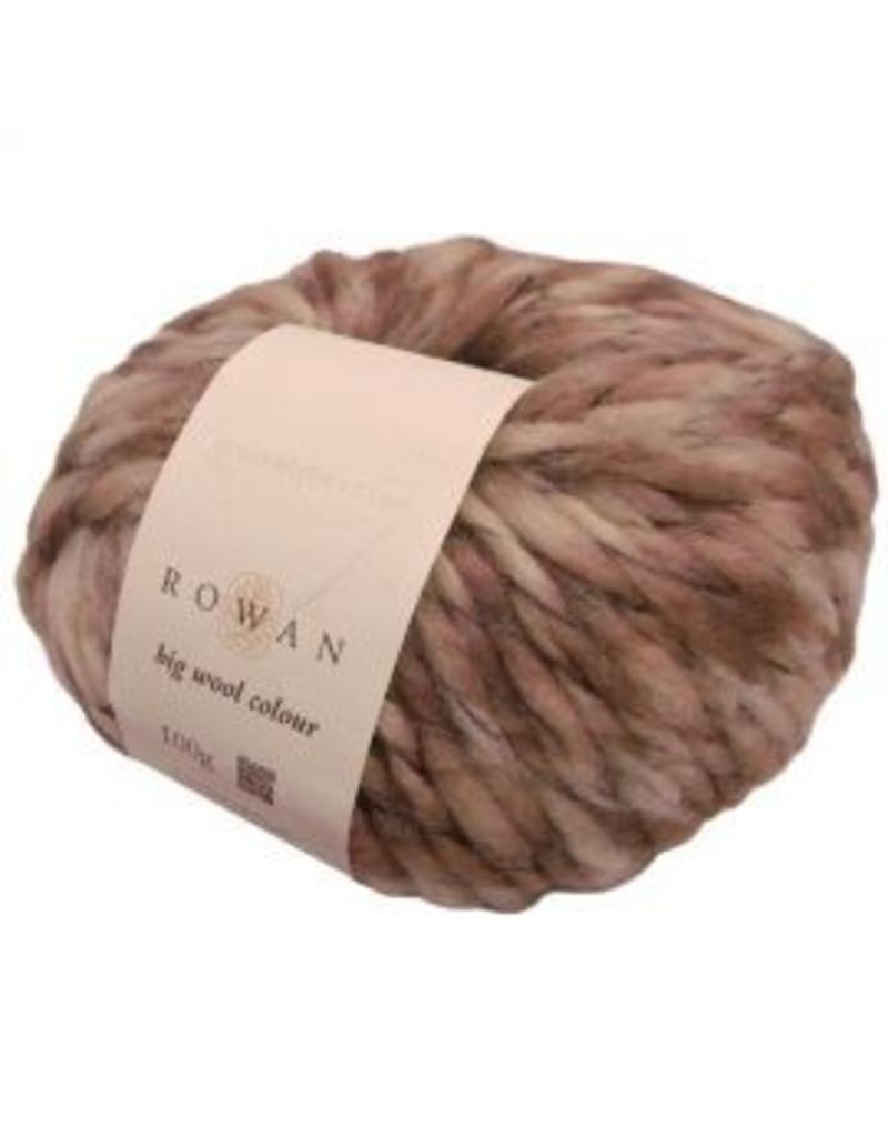 RW Big Wool Color