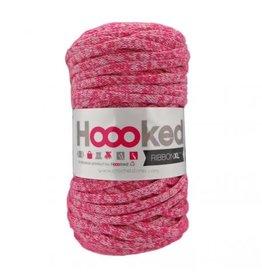 Hoooked HK Ribbon XL