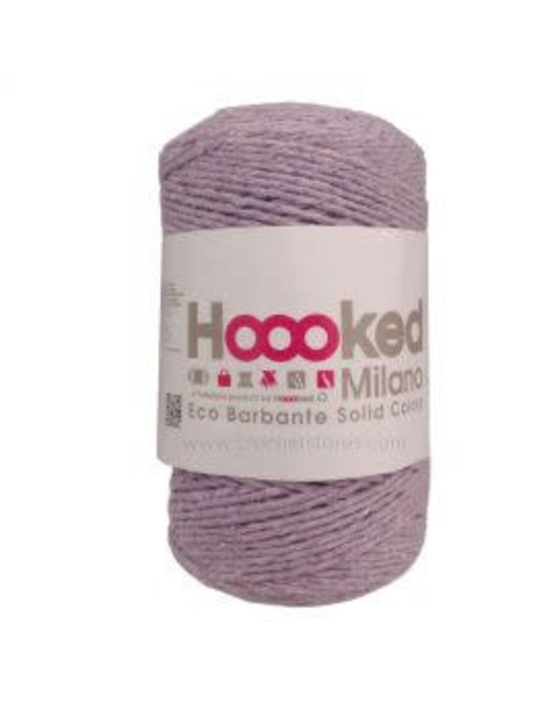 Hoooked HK Eco Barbante 7oz. (200g)