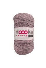 Hoooked HK Ribbon XL