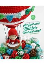IPG Books IPG Amigurumi Winter Wonderland