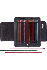 """Knitters Pride KP Dreamz Single Point4"""" (35cm) - Set of 9 - Free Shipping"""