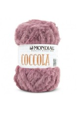 Mondial Italy MO Coccola
