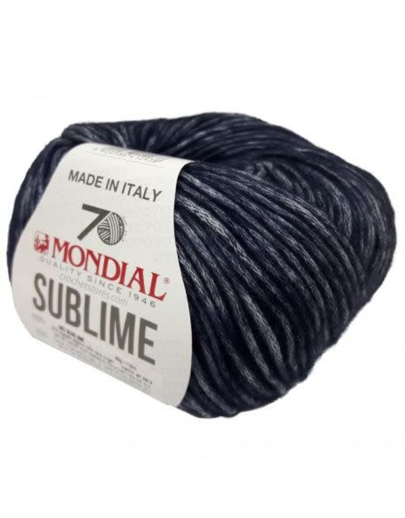 Mondial Italy MO Sublime