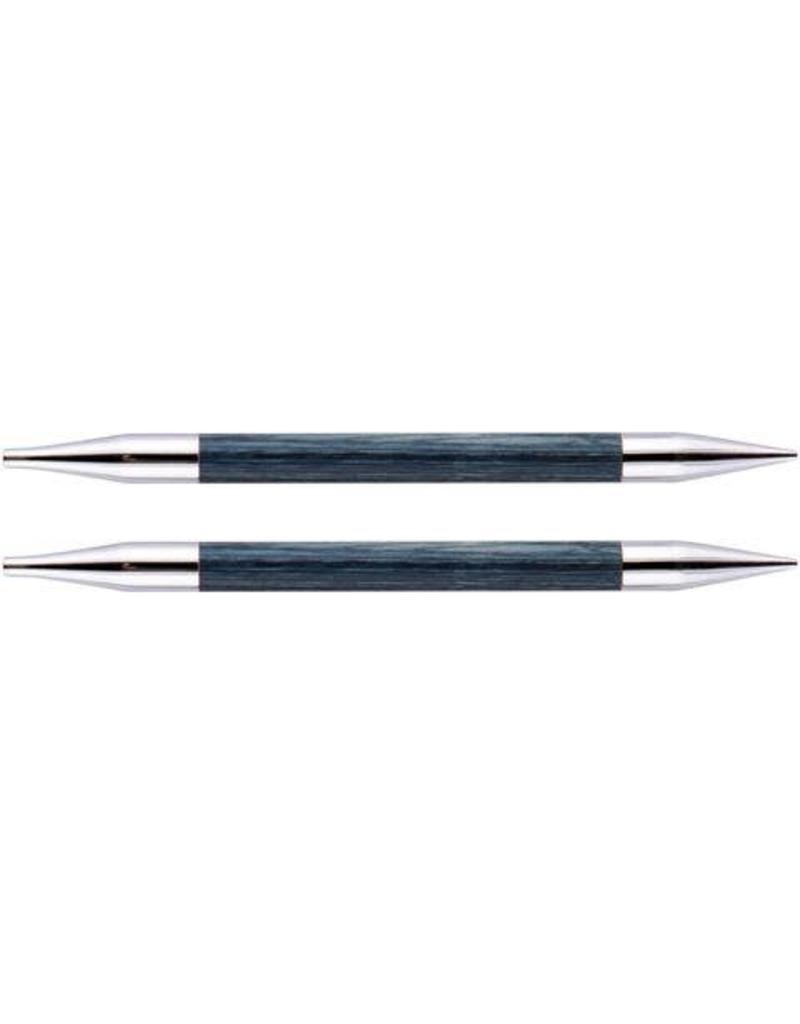 Knitters Pride KP Royale Interchange Circular Needles SP