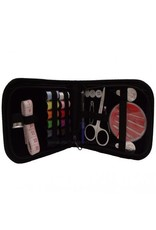 MK Sewing Travel Kit - Black
