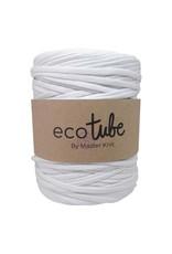 Master Knit MK Eco Tube