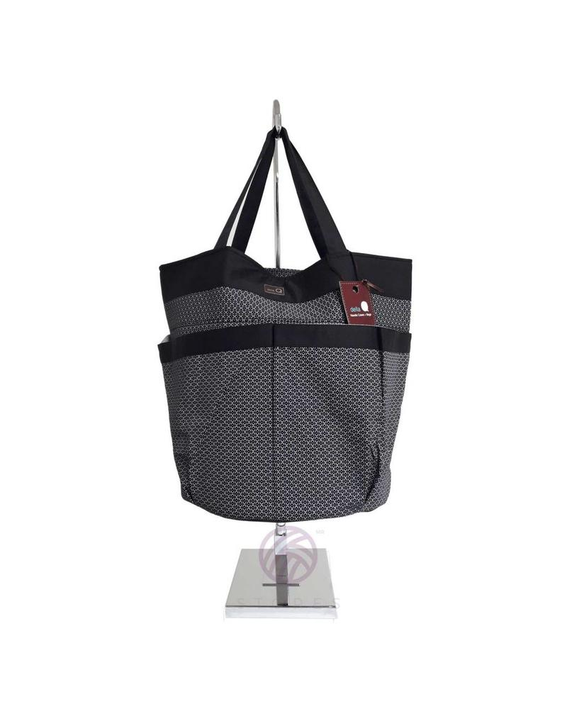 Della Q Bags DQ Della-Q  Yarn Caddy Tess - Free Shipping