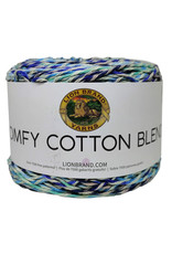 Lion Brand LB Comfy Cotton Blend