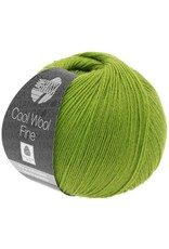 Lana Grossa LG Cool Wool Fine