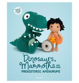 IPG Books IPG DINOSAURS, MAMMOTHS AND MORE