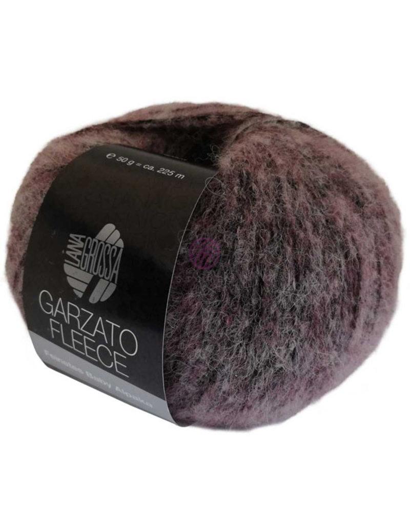 Lana Grossa LG Garzato Fleece