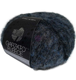 Lana Grossa LG Garzato Fleece Degrade