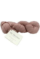 Master Knit My Merino Worsted