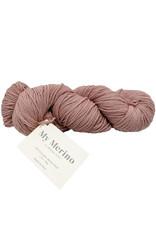 Master Knit My Merino Sport