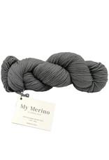 Master Knit My Merino Fingering