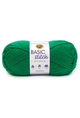 Lion Brand LB Basic Stitch Anti-Pilling
