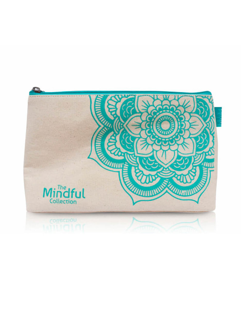 Knitters Pride KP The Mindful Project Bag 800661
