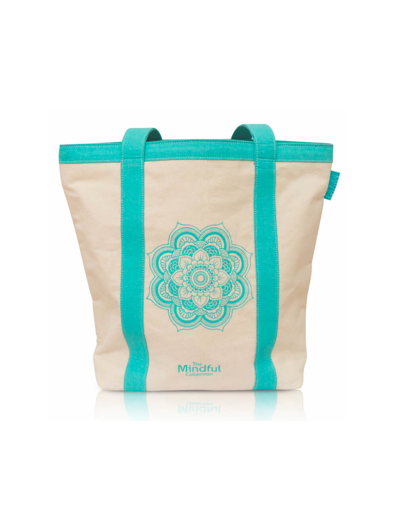 Knitters Pride KP The Mindful Tote Bag 800660