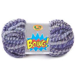 Lion Brand LB Boing