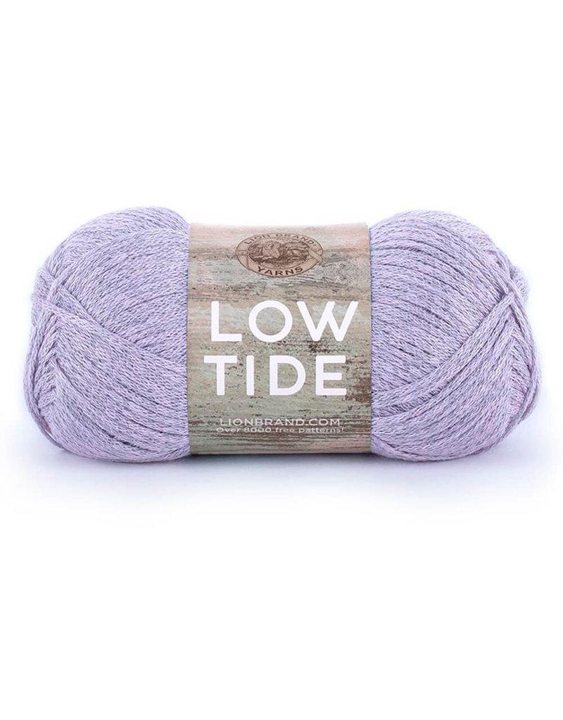 Lion Brand LB Low Tide