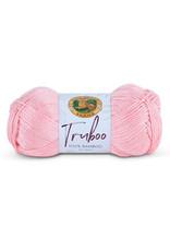 Lion Brand LB Truboo