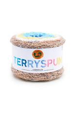 Lion Brand LB Terryspun