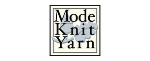 ModeKnit Yarns